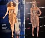 Sonia Rykiel pour H&M Launch Party