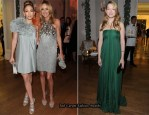 Vanity Fair/Gucci Party Honoring Martin Scorsese – Girls In Gucci