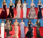 Who Was Your Best Dressed At The 2010 Emmy Awards?