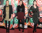 Target's GO International Designer Collective Launch