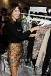 British Designers Collective Pop-up Boutique Launch