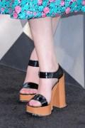 Hailee Steinfeld in Marc Jacobs