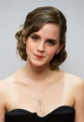 Emma Watson in Christian Dior Couture