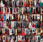 Vote Now For Your Best Dressed Of The Year 2012