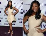 Brandy In Esteban Cortazar - VH1 Divas 2012