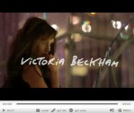 Video: Behind The Scenes Of Victoria Beckham's Elle March 2013 Photoshoot