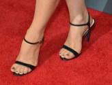Fergie's Fergie sandals