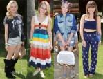 Coachella 2013 Events Round Up