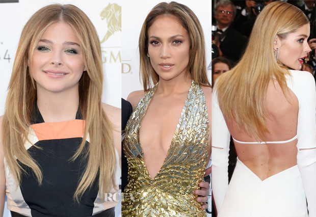How to Achieve the Classic Blowout
