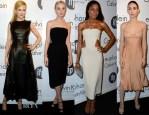 IFP, Calvin Klein Collection & Euphoria Calvin Klein Celebrate Women In Film