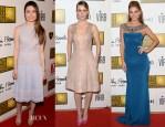 2013 Critics' Choice Television Awards Round Up