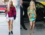 Rita Ora Loves...Katie Eary