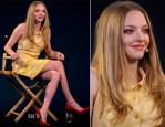 Amanda Seyfried In Missoni - Meet The Actor