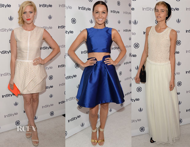 InStyle Summer Soiree 3