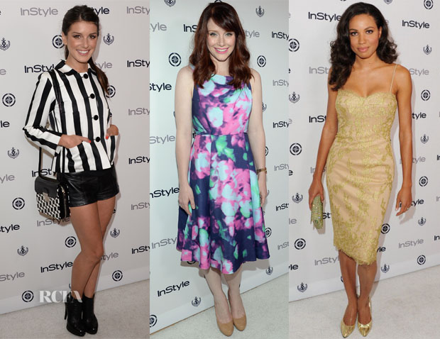 InStyle Summer Soiree 4