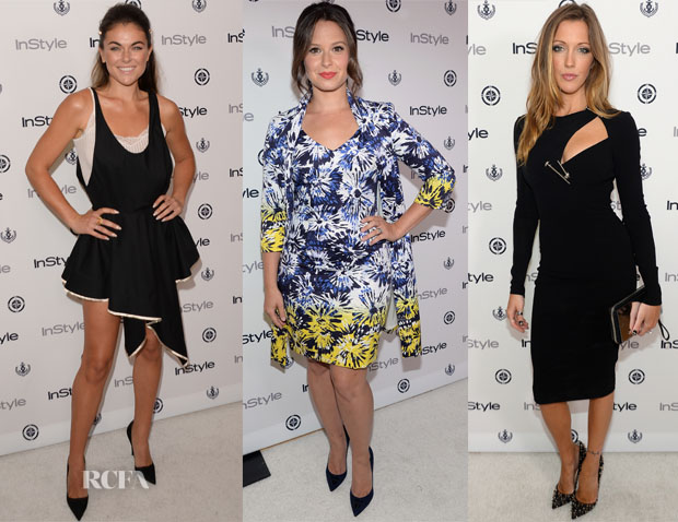 InStyle Summer Soiree 6