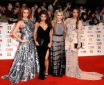 The Saturdays - 2013 Pride of Britain Awards