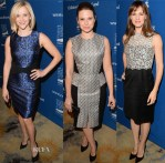 Children's Defense Fund's 23rd Annual Beat The Odds Awards