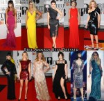 Who Was Your Best Dressed At The Brit Awards 2014?