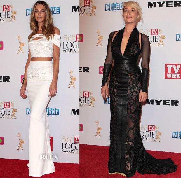 Logie Awards 2