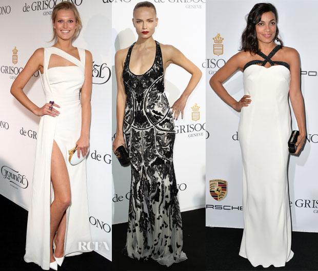 De-Grisogono-Fatale-In-Cannes-Party3