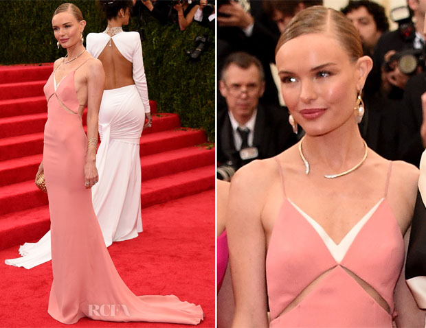 https://i2.wp.com/www.redcarpet-fashionawards.com/wp-content/uploads/2014/05/Kate-Bosworth-In-Stella-McCartney-2014-Met-Gala.jpg