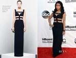 Nicki Minaj In Alexander McQueen - 2014 Billboard Music Awards