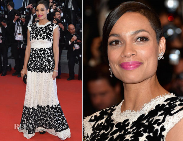 https://i2.wp.com/www.redcarpet-fashionawards.com/wp-content/uploads/2014/05/Rosario-Dawson-In-Dolce-Gabbana-%E2%80%98Captives%E2%80%99-Cannes-Film-Festival-Premiere.jpg