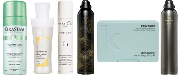 Diane Kruger Hair 2