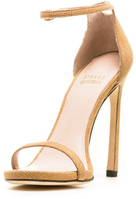 stuart-weitzman-pan-goose-bump-nappa-the-nudist-sandal-product-4-16042647-601717177_large_flex