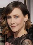 Get The Look: Vera Farmiga's 'The Judge' LA Premiere Makeup