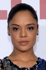 Tessa Thompson in Rodarte