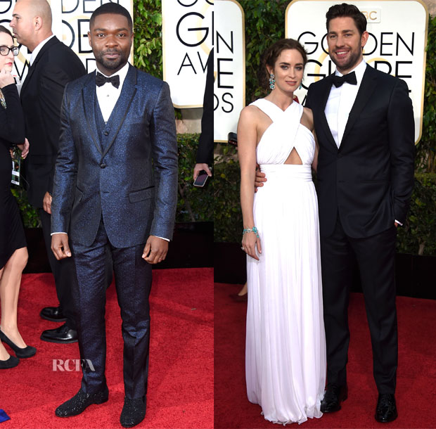 2015 Golden Globes Menswear Roundup5