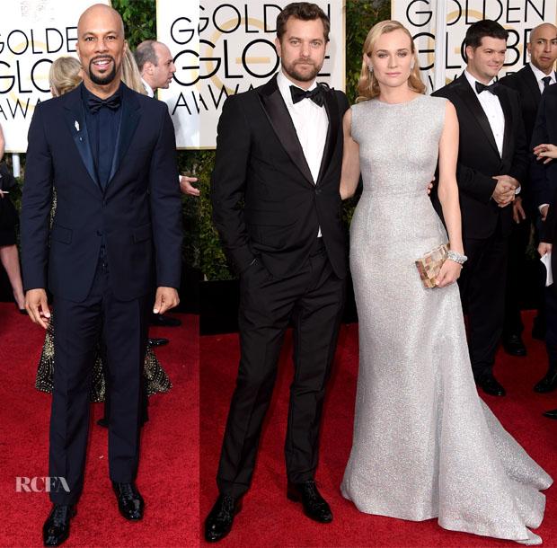 2015 Golden Globes Menswear Roundup6