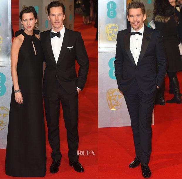 BAFTA Men 4 copy