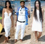 'Dope' Cannes Film Festival Photocall