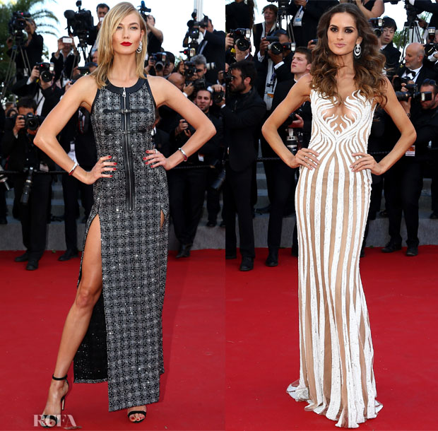 youth cannes film festival premiere red carpet round up 3