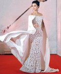 Fan Bingbing In Ralph & Russo Couture - 'Lady of the Dynasty' Beijing Premiere