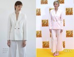 Kristen Wiig In Osman -  'Despicable 3' Madrid Photocall