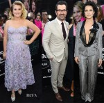 'Rough Night' New York Premiere Red Carpet Roundup