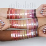 Get Them Before They Sell-Out - Huda Beauty Lip Strobe