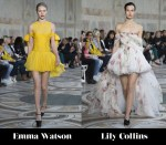 Giambattista Valli Fall 2017 Couture Red Carpet Wish List