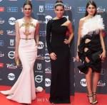 Platino Awards 2017