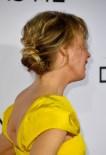 Renee Zellweger In Carolina Herrera