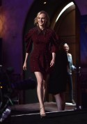 Diane Kruger In Miu Miu
