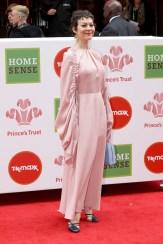 Helen McCrory In Roksanda - 'The Prince's Trust' Awards