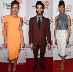 The Alliance For Children's Rights 26th Annual Dinner Red Carpet Roundup