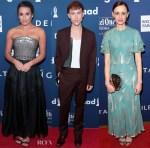 2018 GLAAD Media Awards