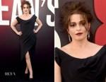 Helena Bonham Carter In Vivienne Westwood Couture - 'Ocean's 8' World Premiere