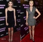 'Hot Summer Nights' LA Screening